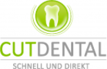 Logo von CUT Dental