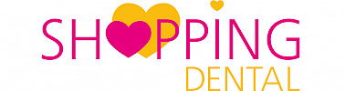 Logo von Shopping Dental